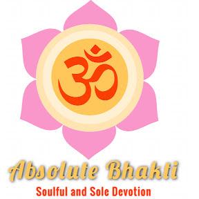 Absolute Bhakti