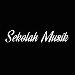 Sekolah Musik
