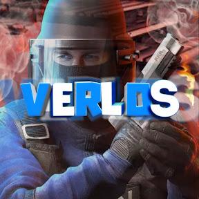 Verlos