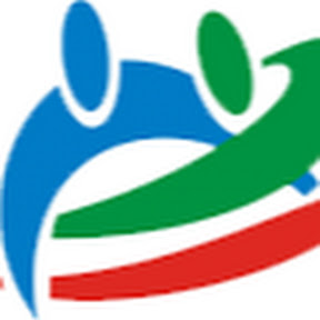 Федерация борьбы на поясах Республики Татарстан