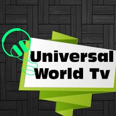 Universal World Tv