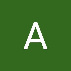 ANTHONY STEELE