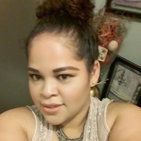 Martha Garcia vlogs
