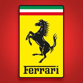 Ferrari Bogotá
