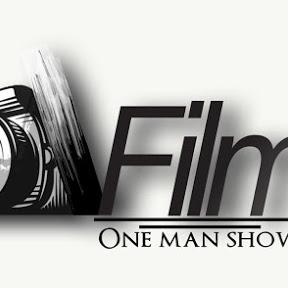 Vichai Films