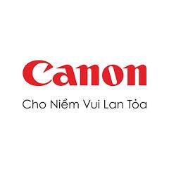 Canon VietNam