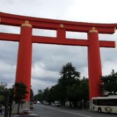 京都一番搾り・底辺YouTuber友の会
