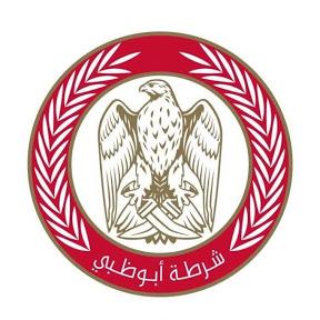 ADPoliceHQ شرطة أبوظبي