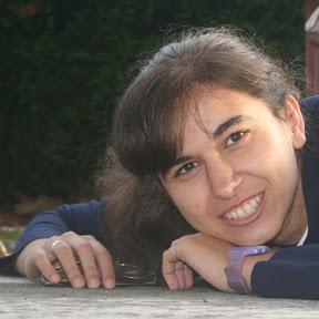 Natalia Platero