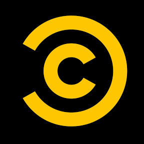 Comedy Central Magyarország