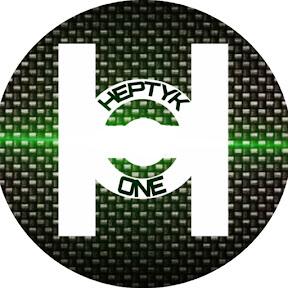 Heptyk One