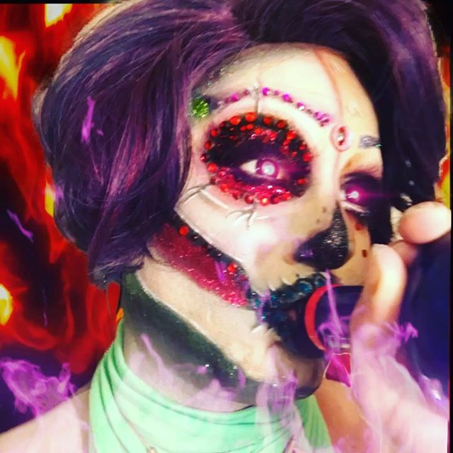 #drag #dragqueen #gay #lgbt #makeup #enchanteddragrace #rupaulsdragrace #instagay #queen #dragrace #queer #rupaul #gayboy #lgbtq #dragqueens #instadrag #pride #dragmakeup #dianacarfire #fashion #dragshow #love #dragperfection #dragqueensofinstagram #makeupartist #like #beauty #follow #instadragqueen #genderfluid