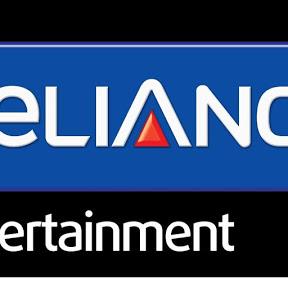 RelianceEnt