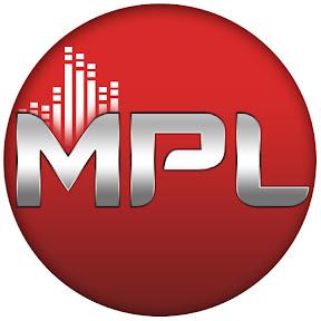Muzike Popullore LIVE