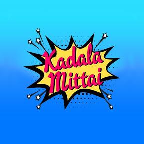 Kadala Mittai