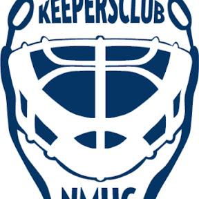Keepersclub Nijmegen