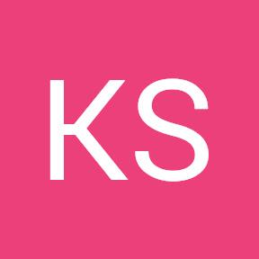韓式作風KS