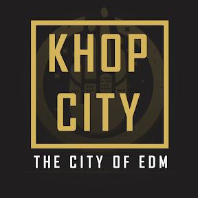 Khop City