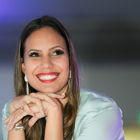 Eloiá Hosana