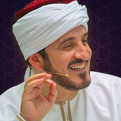 Adnan Ibrahim عدنان إبراهيم