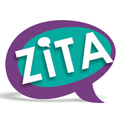 Learn English With ZiTA