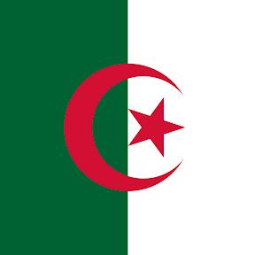 درع الجزائر