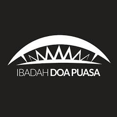 Ibadah Doa Puasa Keluarga Besar GBI Medan Plaza
