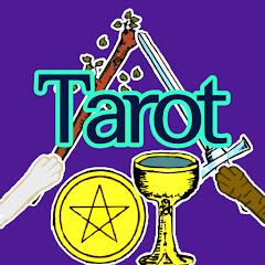 에이레네의 마법당-ASMR TAROT