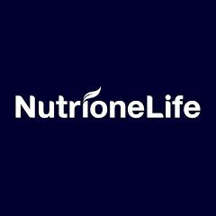 뉴트리원라이프 NutrioneLife