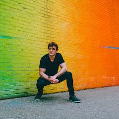 Logan Paul - Topic