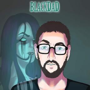 Дмитрий BlackDaD