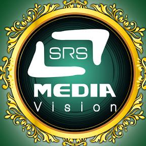 SRS Media Vision Entertainment