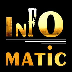 Infomatic
