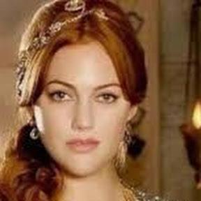 Лизка Принцесса
