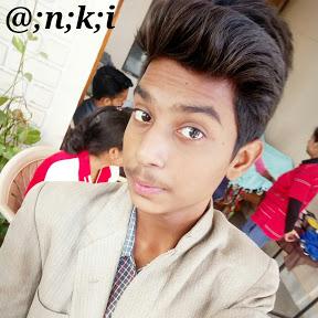 Ankit Kushwah karera royals boy
