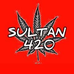 suLtan420