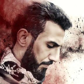 حسن شناوه / Hassan Shnawa