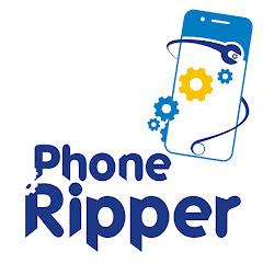 Phone Ripper