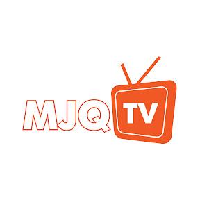 MJQTV
