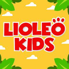 LIOLEO KIDS