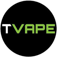 TVAPE