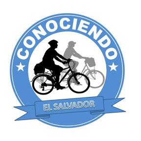 CONOCIENDO EL SALVADOR 503
