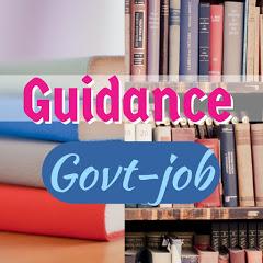 Guidence Govt-job