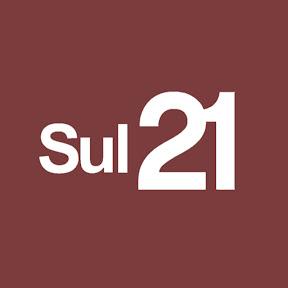 Jornal Sul21
