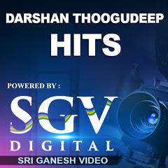 Darshan Hits