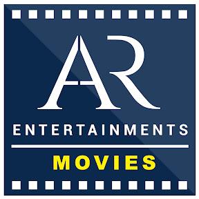 AR Entertainments Movies