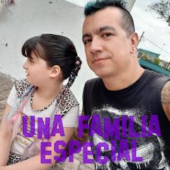 Familia Especial