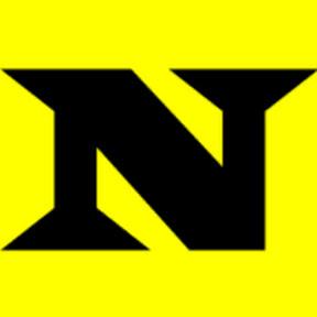Oscar The WWE Nexus Shirt Guy