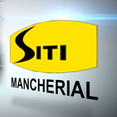 Siti News Mancherial - Vikram Digital TV Network