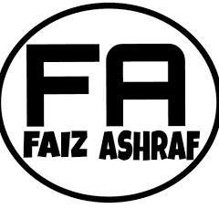 Faiz Ashraf